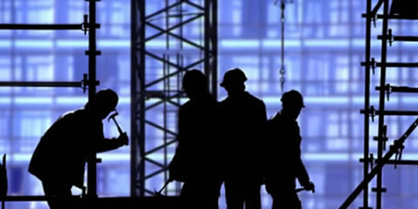 PAYE Construction Industry Tax Claim Facts