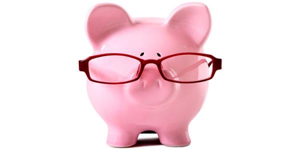 tax relief help