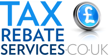 TAX REBATE SERVICES