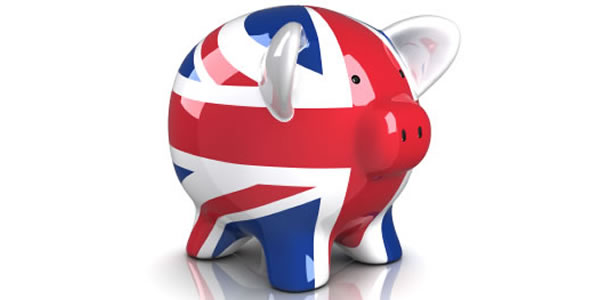 Claiming tax back for UK Non Residents - Tax Facts
