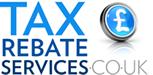 Tax Rebate Services