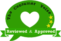 The Consumer Voice