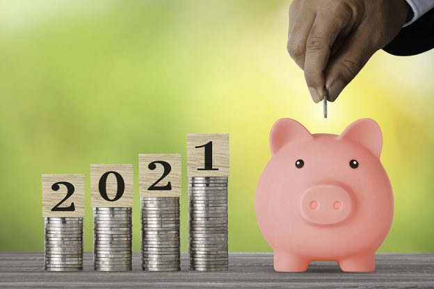 New 2021-22 tax year: What you need to know – Tax Rebate Services